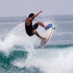 Catch Surf Beater: An Honest Review