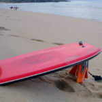 Difference Between Bat Tail And Crescent Tail Bodyboards