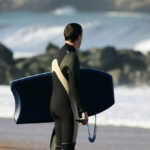 How Should My Bodyboard Fit And What Size Should I Get?