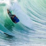 How To Learn Bodyboard In Four Simple Steps