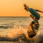 How To Skimboard In 5 Simple Steps