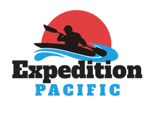 Expedition Pacific
