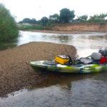 Best Motorized Kayaks