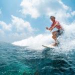 Foam Surfboards Buyers Guide