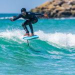Foil Surfboard Buyers Guide