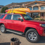 How To Transport A Kayak Without A Roof Rack: The Most Easy And Effective Ways