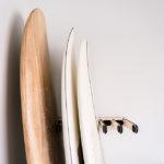Surfboard Rack Buyer's Guide