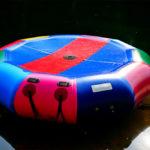 Water Trampoline Buyer's Guide